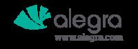 alegra-logo